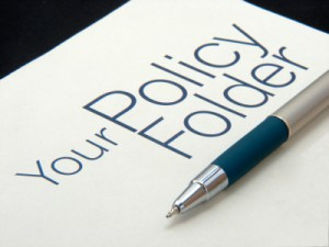 What You Should Know About Policies This Year