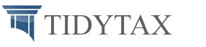 Tidy Tax Services Logo